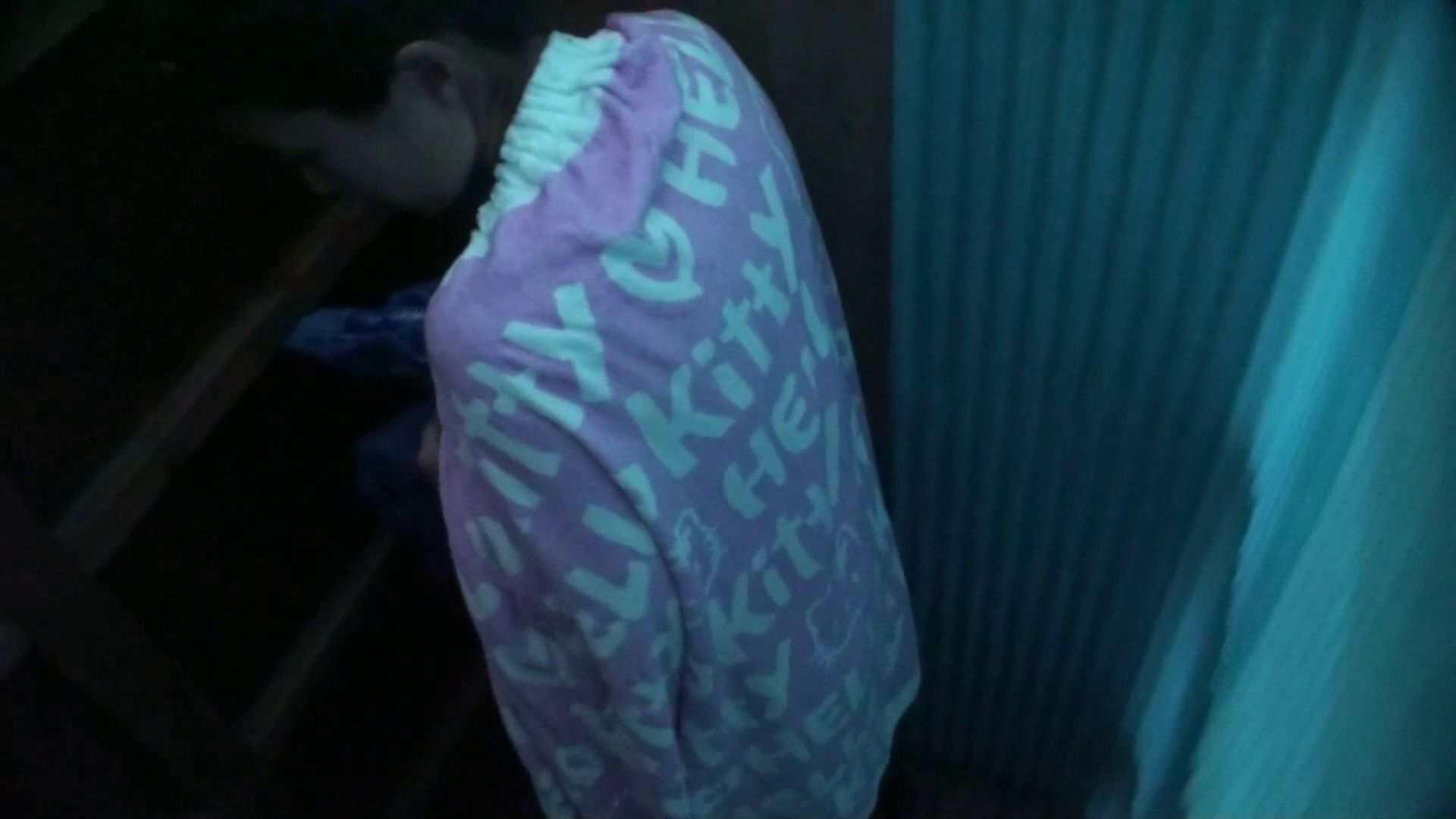 シャワールームは超!!危険な香りVol.26 大学生風美形ギャル 暗さが残念! 高画質 盗み撮りオマンコ動画キャプチャ 86pic 3