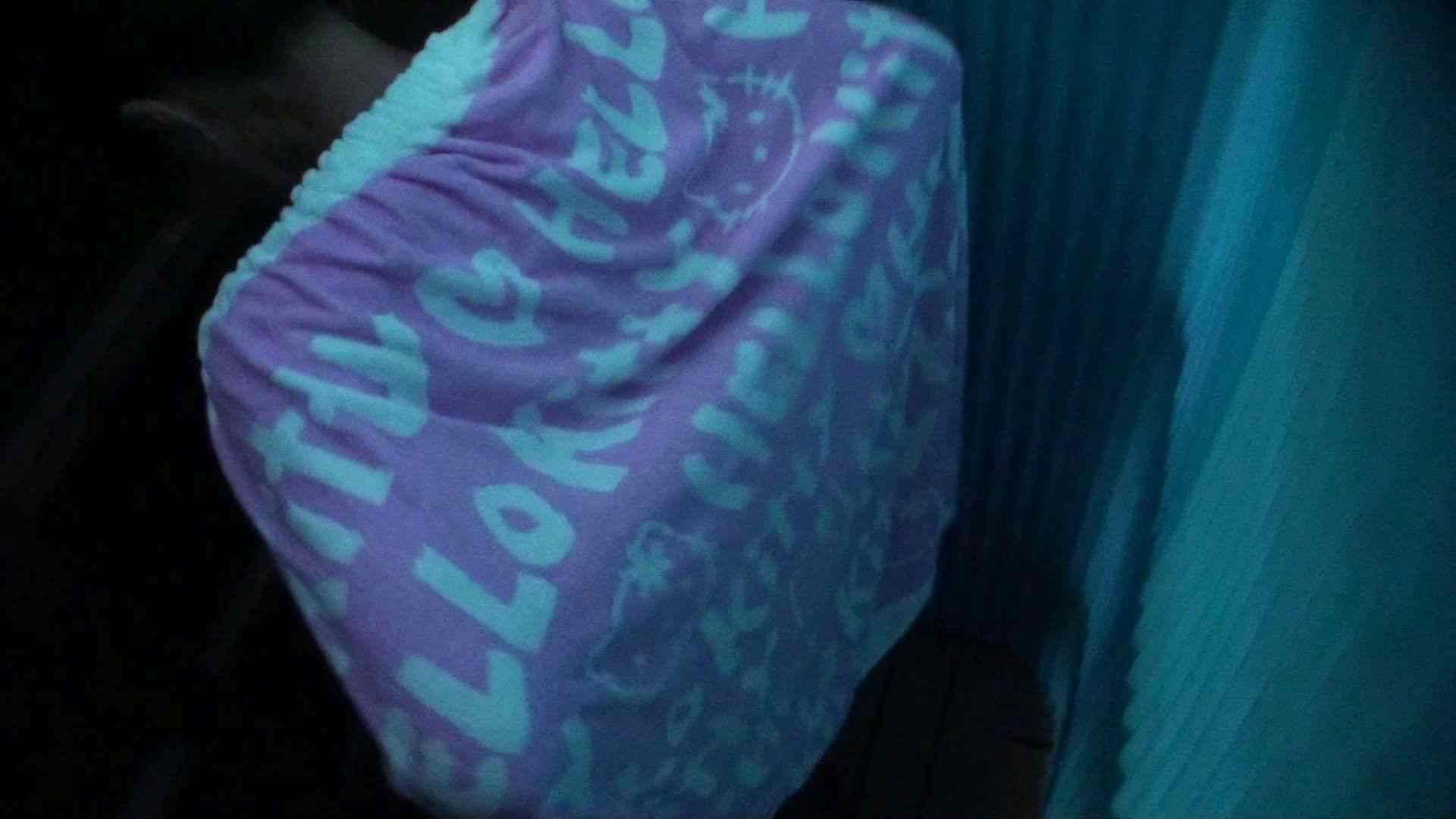 シャワールームは超!!危険な香りVol.26 大学生風美形ギャル 暗さが残念! 高画質 盗み撮りオマンコ動画キャプチャ 86pic 31