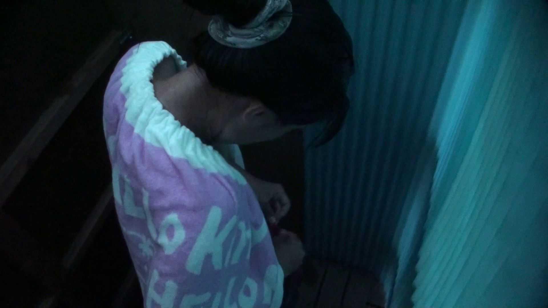 シャワールームは超!!危険な香りVol.26 大学生風美形ギャル 暗さが残念! 高画質 盗み撮りオマンコ動画キャプチャ 86pic 39