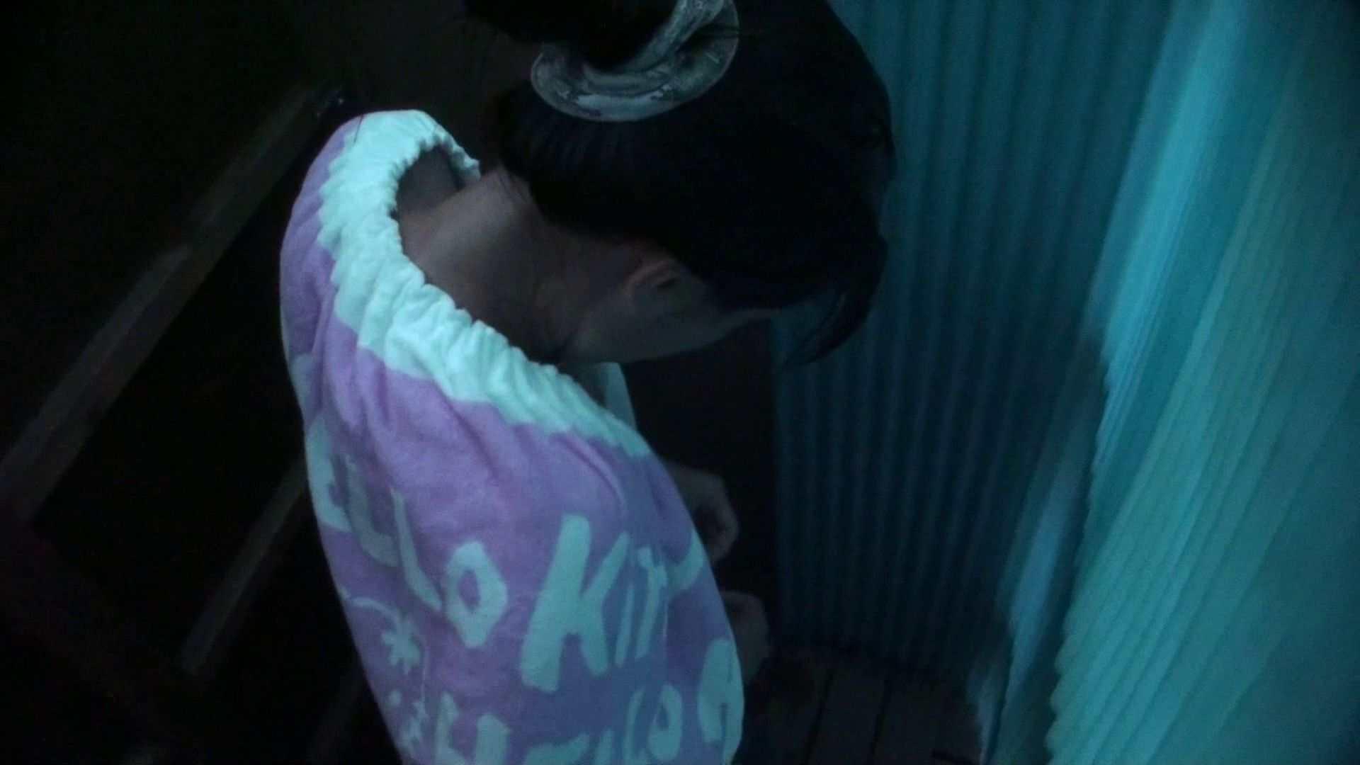 シャワールームは超!!危険な香りVol.26 大学生風美形ギャル 暗さが残念! OLの実態 | ギャルの実態  86pic 41