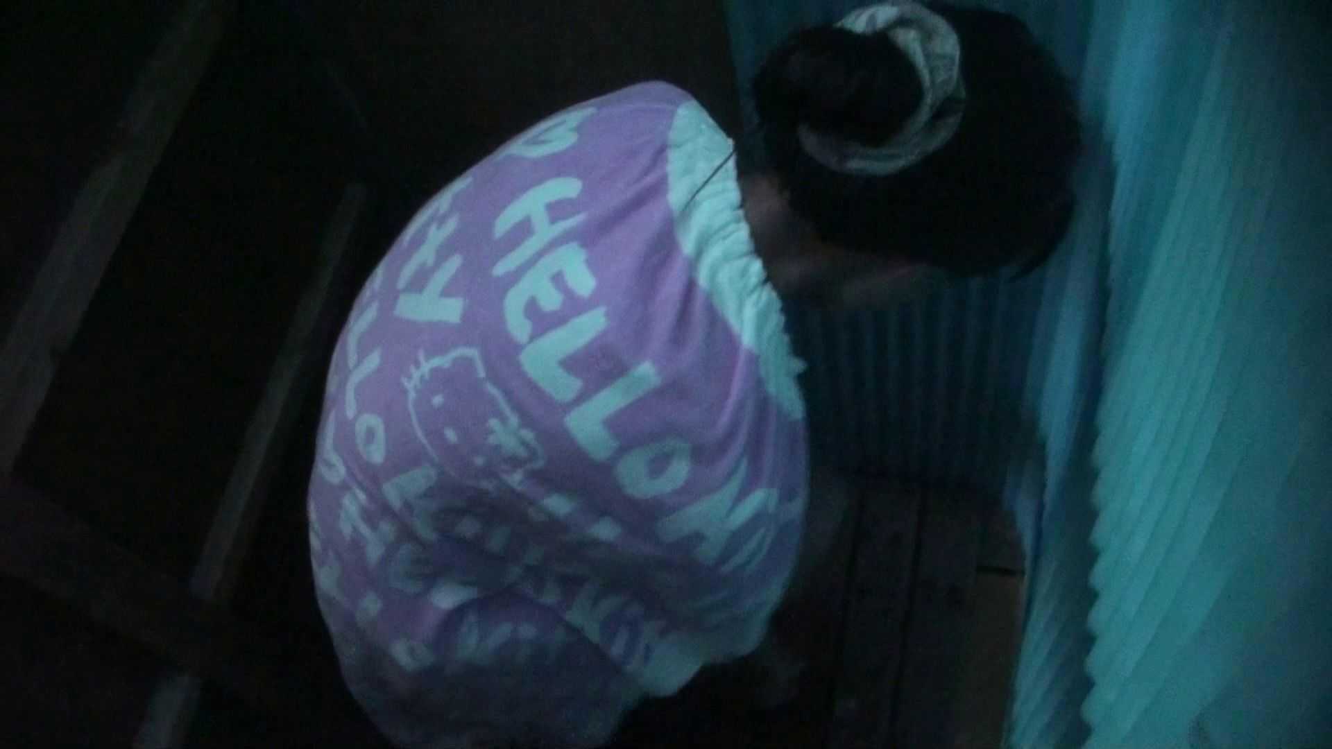 シャワールームは超!!危険な香りVol.26 大学生風美形ギャル 暗さが残念! 高画質 盗み撮りオマンコ動画キャプチャ 86pic 51