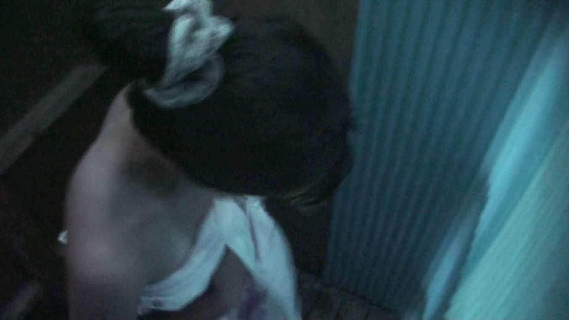 シャワールームは超!!危険な香りVol.26 大学生風美形ギャル 暗さが残念! OLの実態  86pic 60