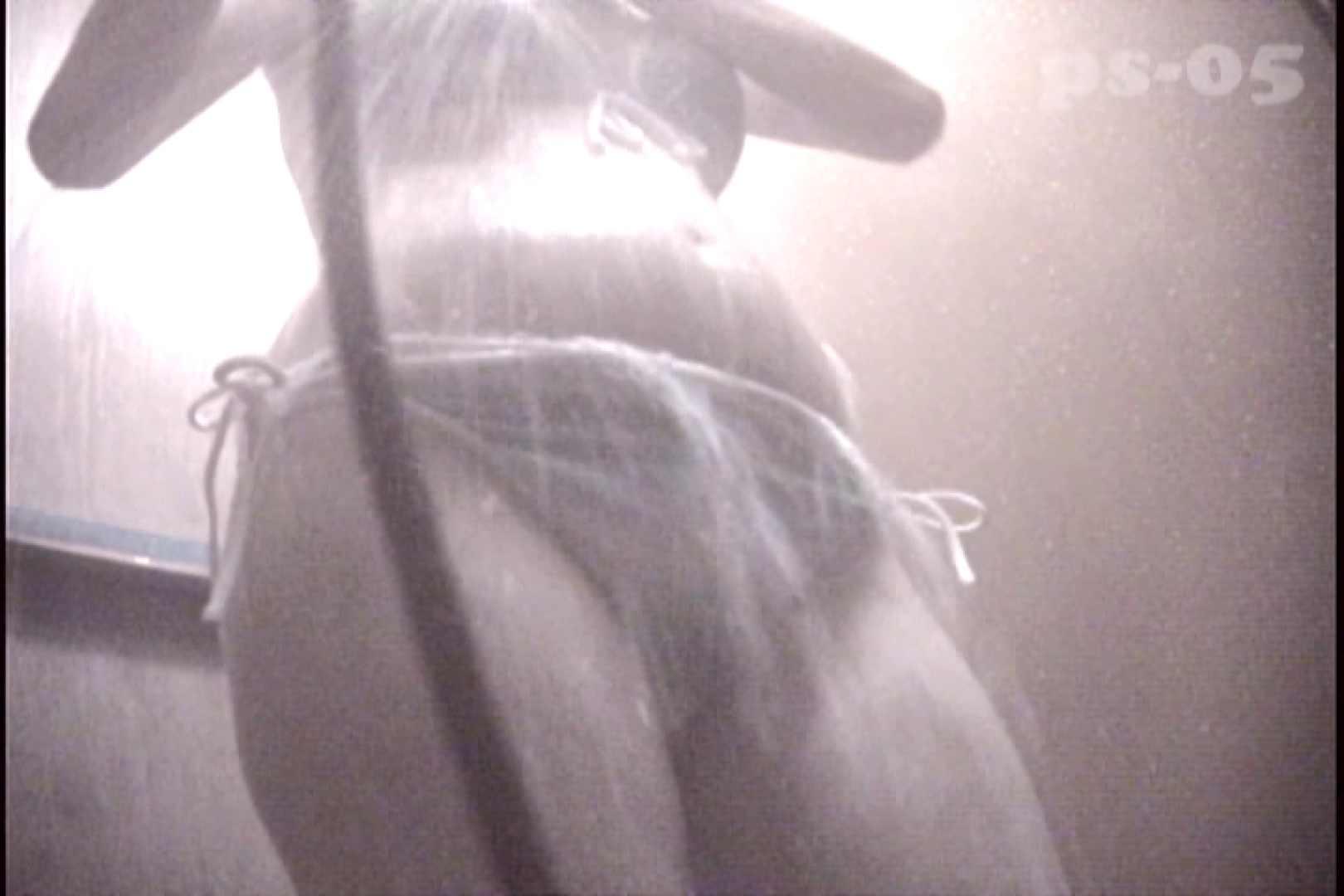 File.29 ビキニに手を入れて股間をごしごし、警戒してか脱ぎません。 盗撮 AV無料 67pic 37