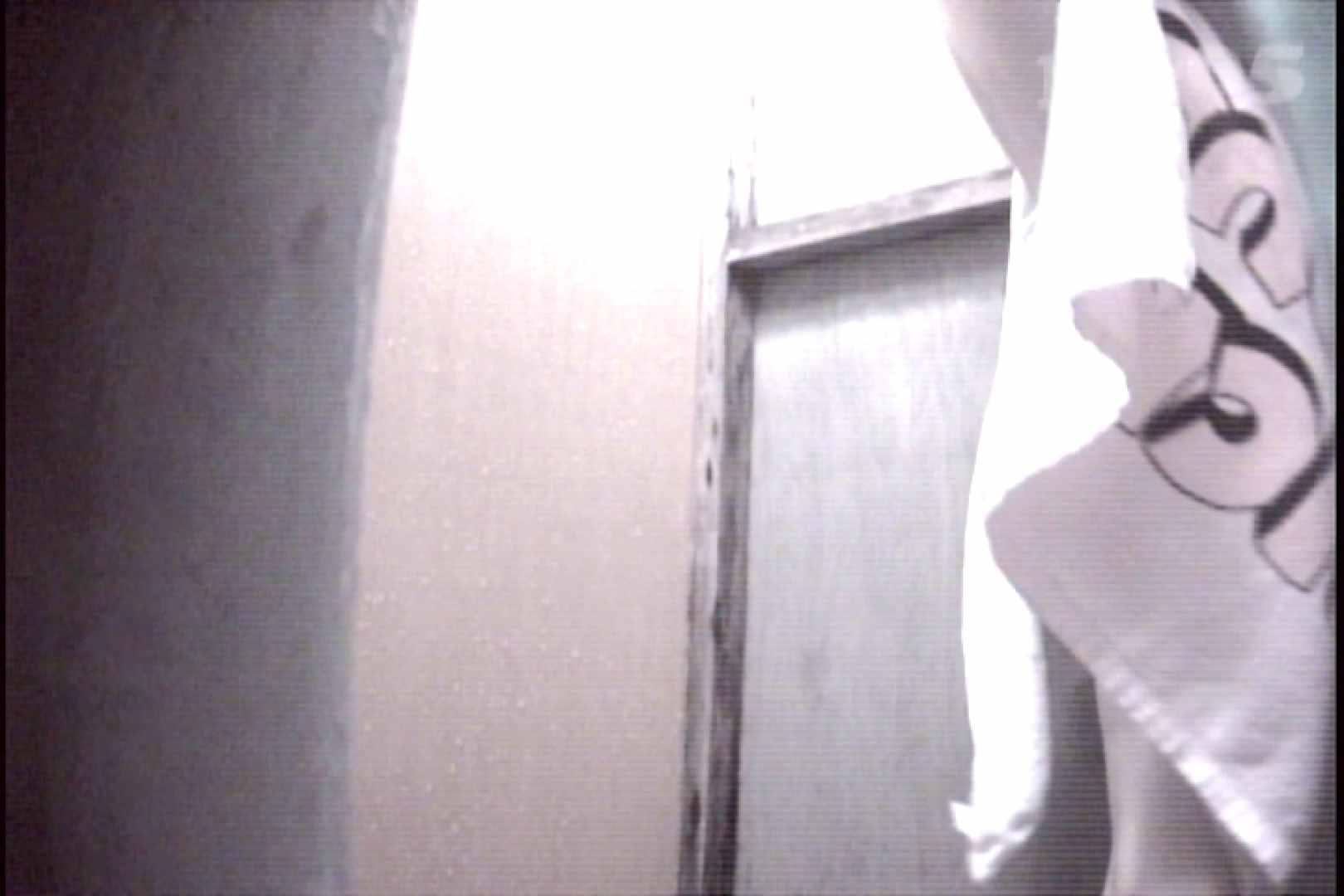 File.35 下からくっきりワレメちゃん確認! OLの実態 のぞき濡れ場動画紹介 75pic 9