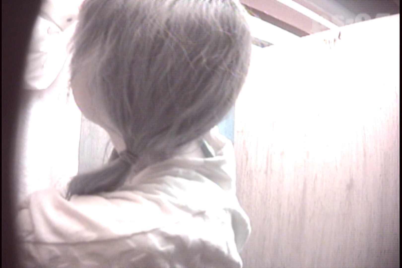 File.37 収穫の秋、こんなの取れました。必見です!【2011年20位】 脱衣所 盗撮ワレメ無修正動画無料 23pic 5