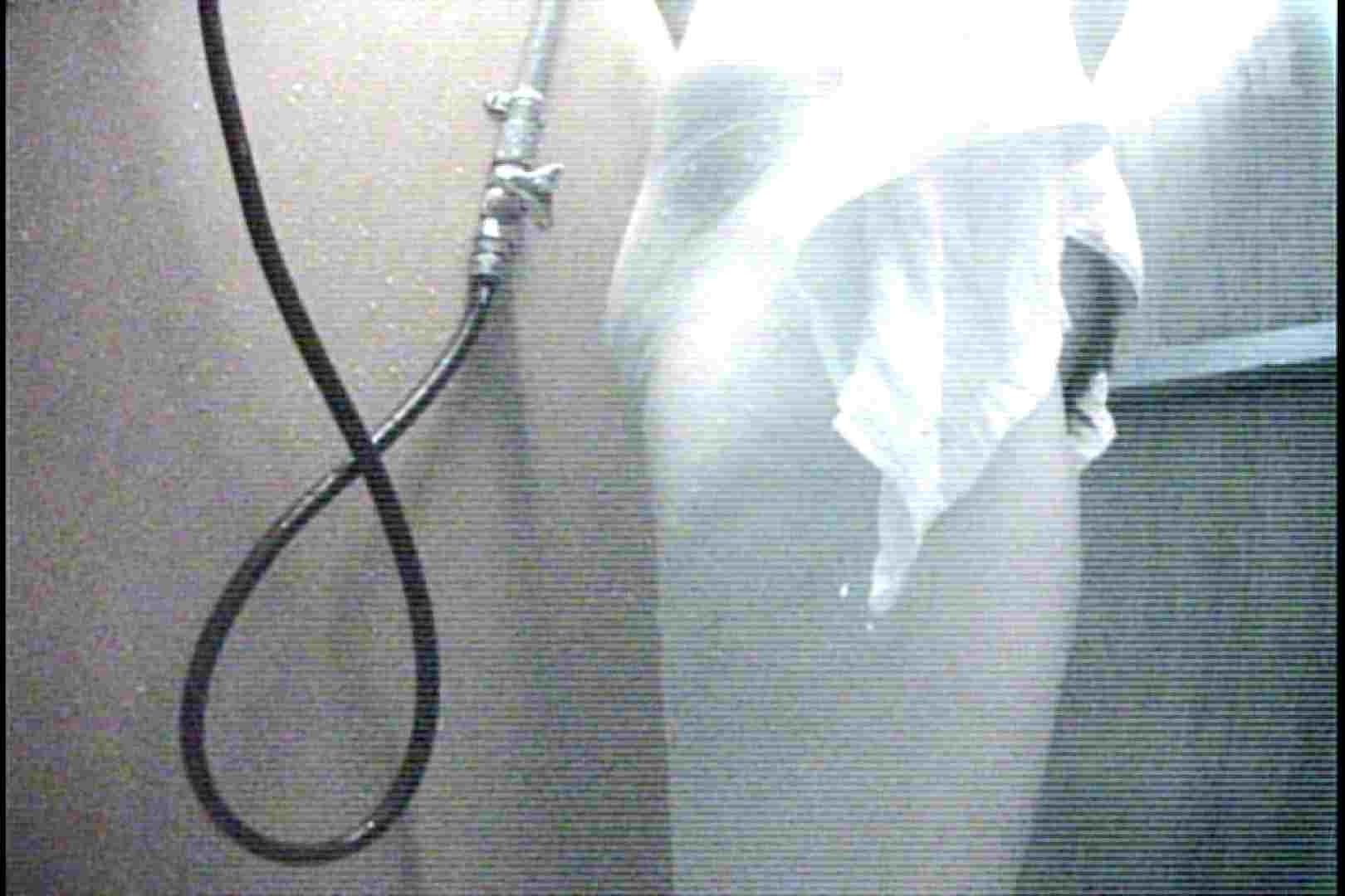 File.41 ムチムチギャル、大迫力の下半身 素人 盗撮セックス無修正動画無料 25pic 21