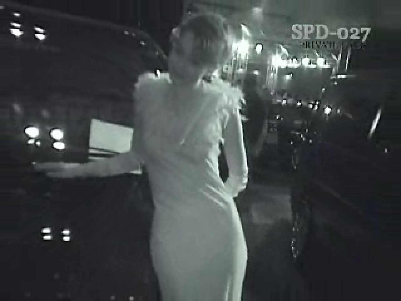 SPD-027 キャンギャル赤外線&盗撮 チラ 覗きぱこり動画紹介 58pic 56