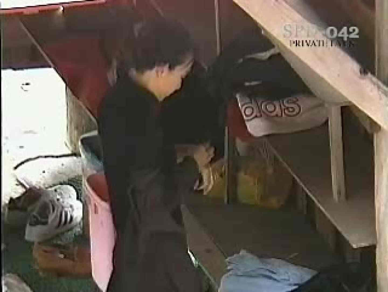 SPD-042 新・潜入露天(七番湯) 潜入 隠し撮りすけべAV動画紹介 72pic 2