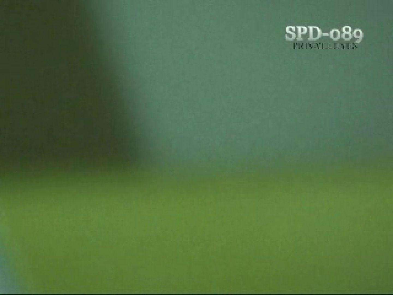 SPD-089 洗面所の隙間 4 魅力  103pic 91