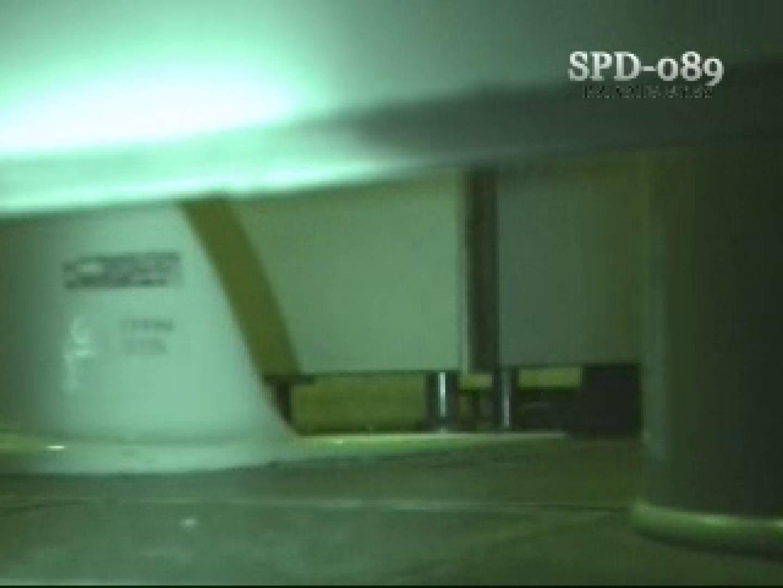SPD-089 洗面所の隙間 4 ギャルの実態 隠し撮りすけべAV動画紹介 103pic 94