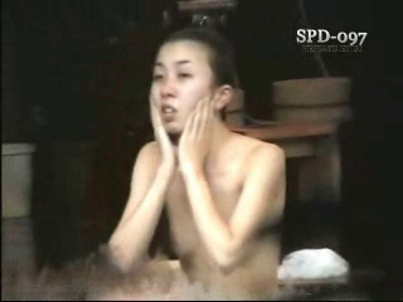 SPD-097 柔肌乙女 2 望遠  104pic 10