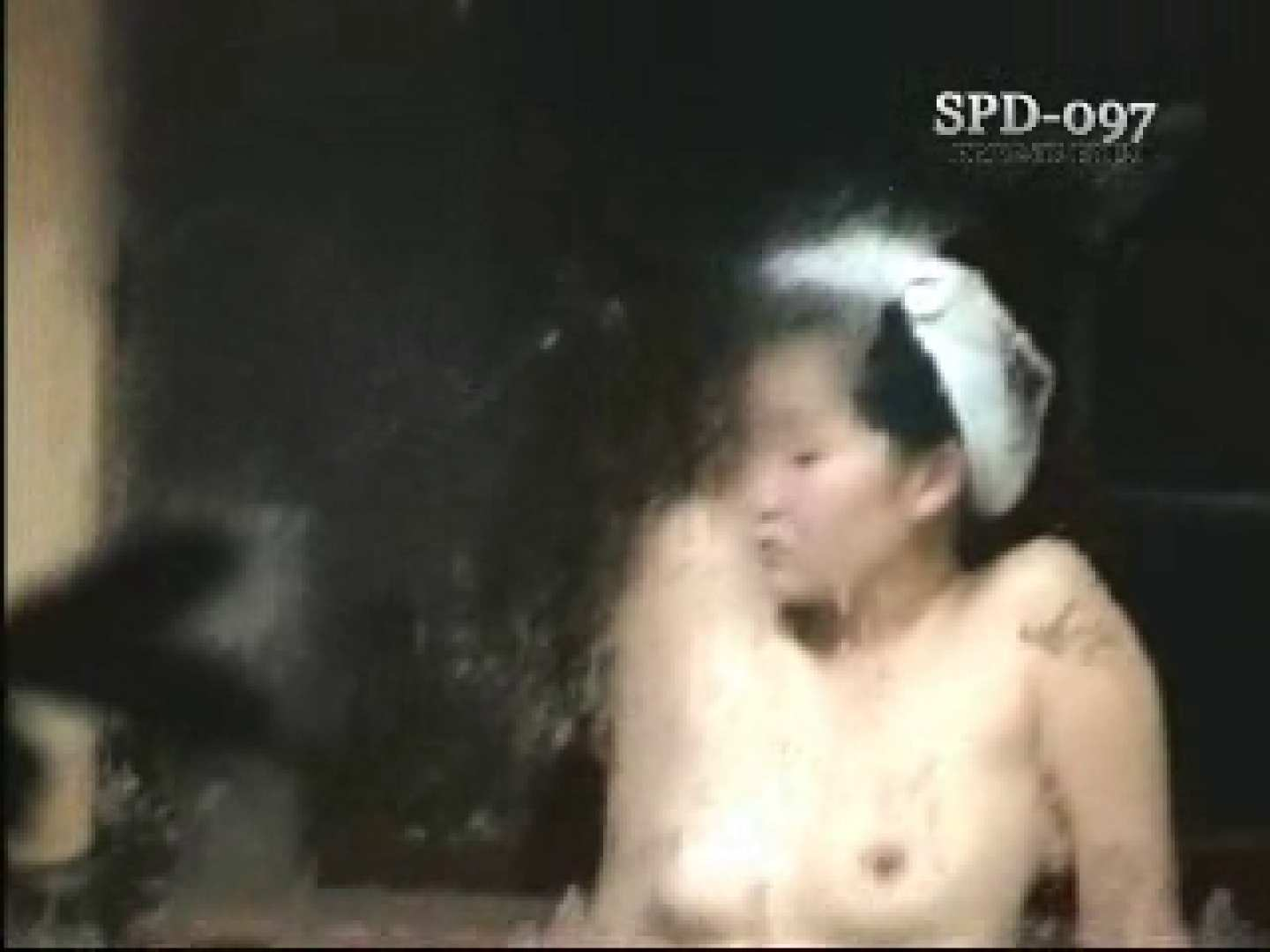 SPD-097 柔肌乙女 2 巨乳 セックス画像 104pic 22