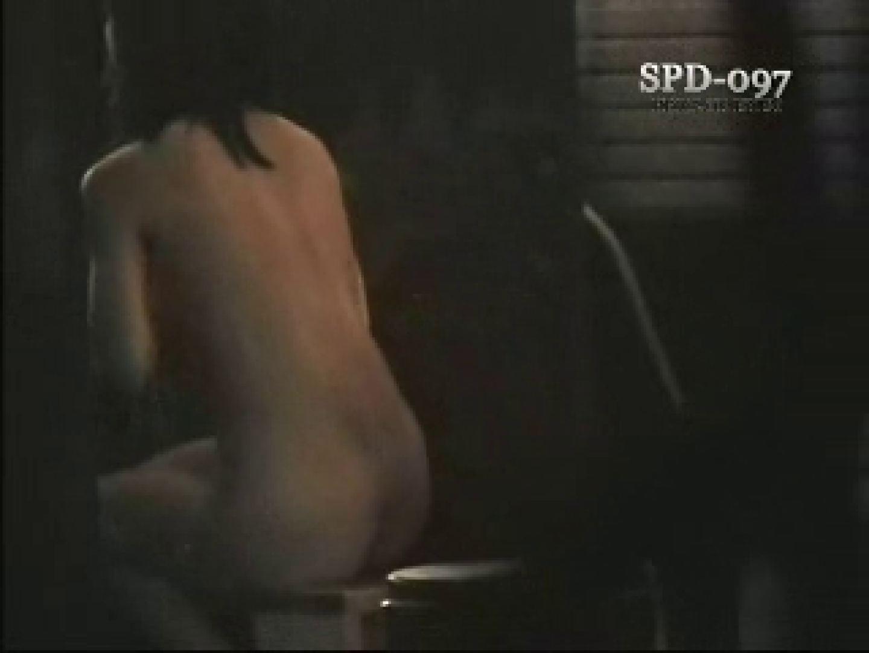 SPD-097 柔肌乙女 2 脱衣所 のぞきおめこ無修正画像 104pic 29