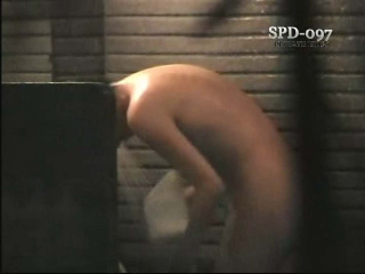 SPD-097 柔肌乙女 2 巨乳 セックス画像 104pic 57