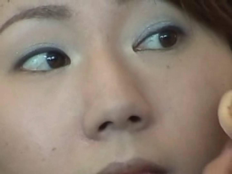 SUPERIOR VOL.10 お姉さん 盗み撮り動画キャプチャ 67pic 20