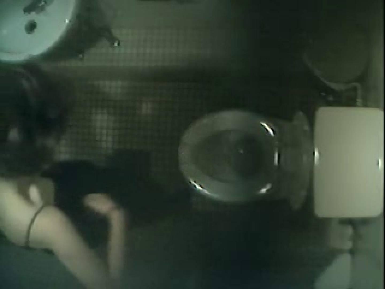 SUPERIOR VOL.12 OLの実態 のぞきエロ無料画像 68pic 18