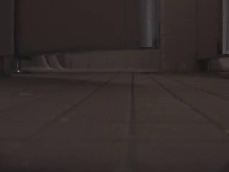 マンコ丸見え和式洗面所Vol.3 マンコ おまんこ動画流出 60pic 5