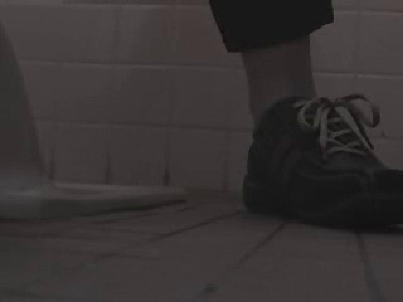 マンコ丸見え和式洗面所Vol.3 マンコ おまんこ動画流出 60pic 17
