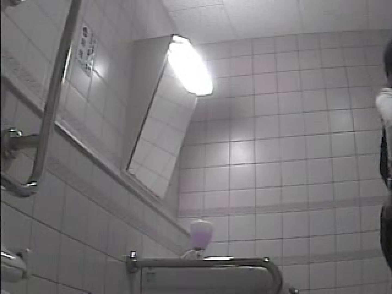 シークレット放置カメラVOL.1 盗撮 えろ無修正画像 82pic 16