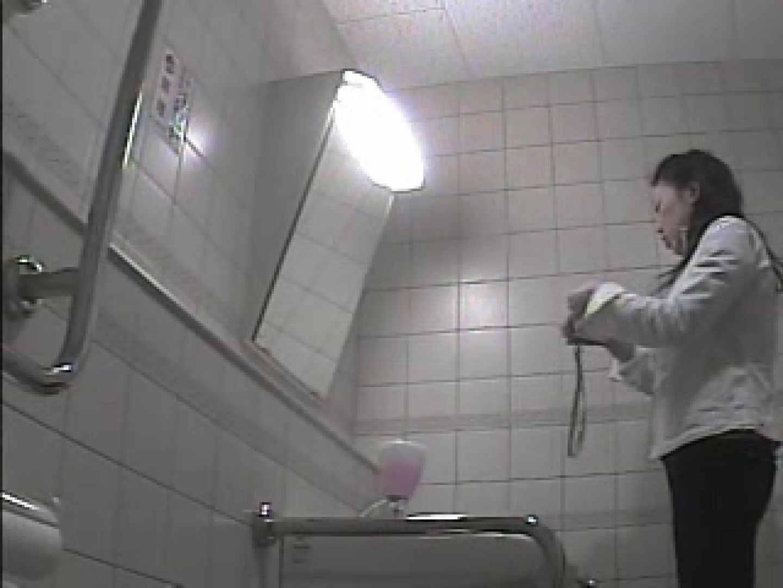 シークレット放置カメラVOL.1 フェチ 覗きおまんこ画像 82pic 34