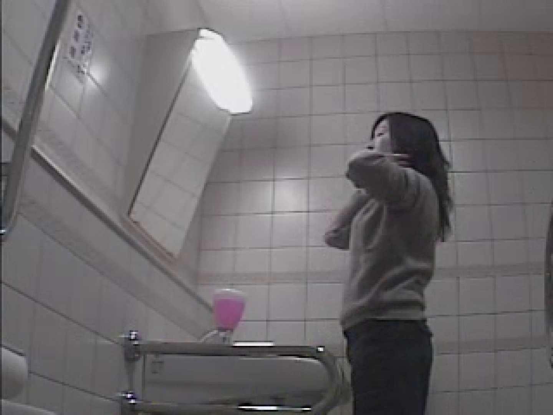 シークレット放置カメラVOL.1 フェチ 覗きおまんこ画像 82pic 48