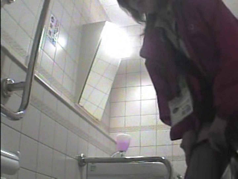 シークレット放置カメラVOL.1 パンツ大放出 隠し撮りオマンコ動画紹介 82pic 74