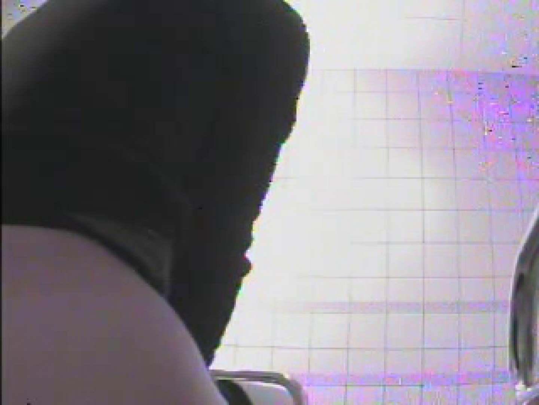 シークレット放置カメラVOL.2 放尿 | 洗面所  55pic 37