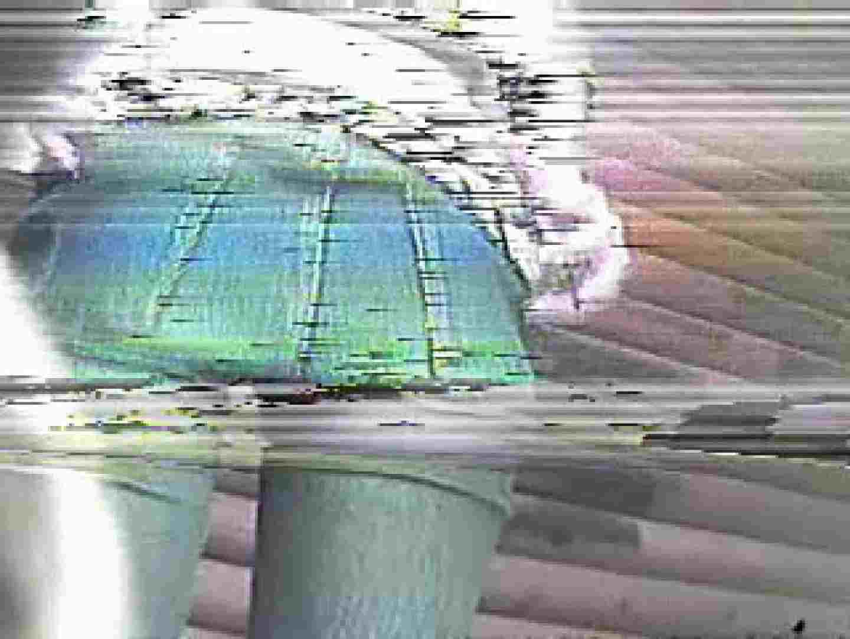 公園洗面所電波盗撮Vol.2 アナル 盗撮オマンコ無修正動画無料 105pic 49