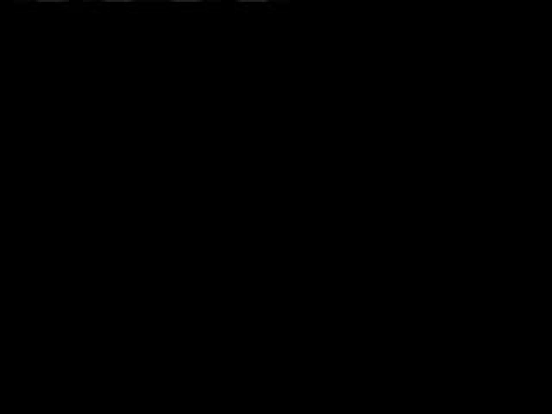 公園洗面所電波盗撮Vol.2 洗面所 覗き性交動画流出 105pic 58