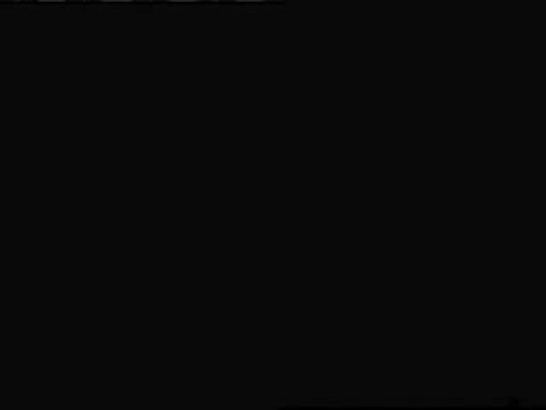 公園洗面所電波盗撮Vol.2 洗面所 覗き性交動画流出 105pic 83
