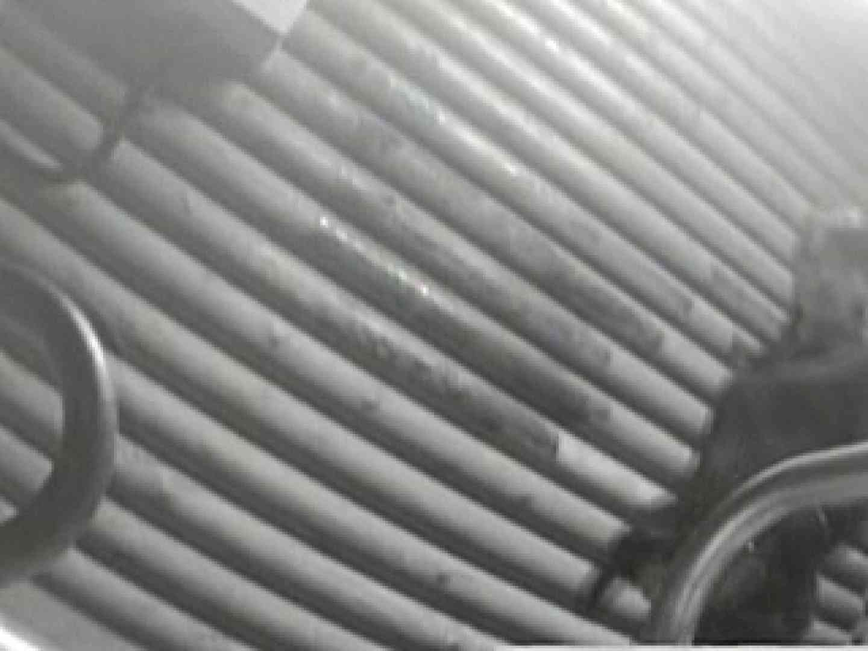 公園洗面所電波盗撮Vol.3 洗面所 盗撮おめこ無修正動画無料 100pic 15