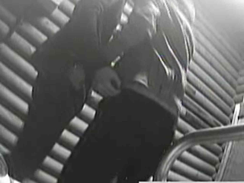 公園洗面所電波盗撮Vol.3 洗面所 盗撮おめこ無修正動画無料 100pic 83