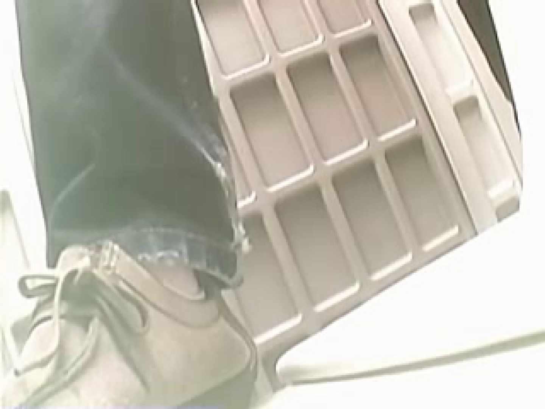 野外の洗面所は危険ですVol.4 OLの実態 隠し撮りおまんこ動画流出 52pic 2