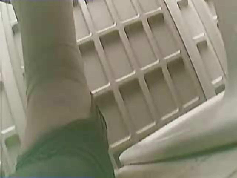 野外の洗面所は危険ですVol.4 OLの実態 隠し撮りおまんこ動画流出 52pic 18