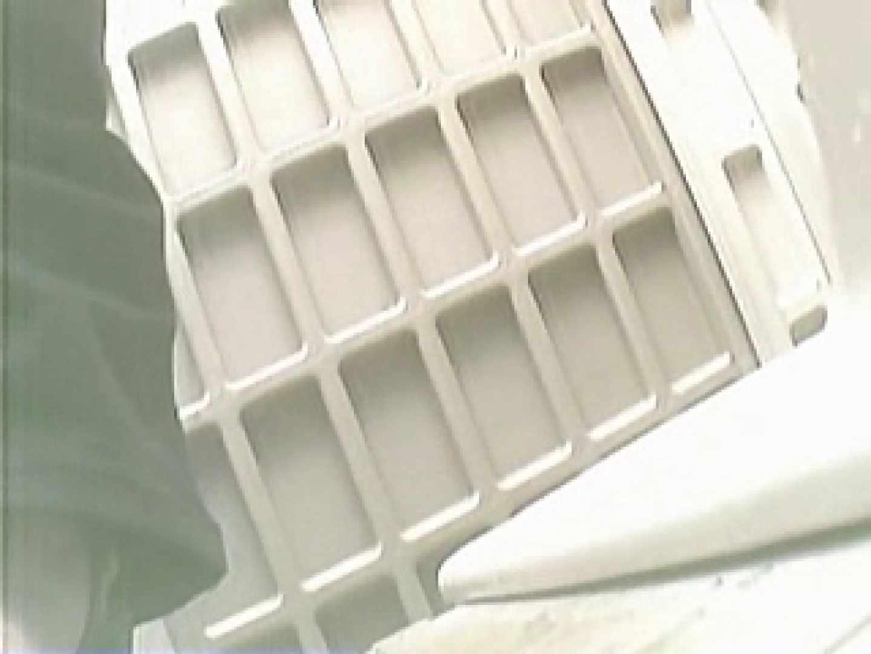 野外の洗面所は危険ですVol.4 おまんこ無修正   野外  52pic 29