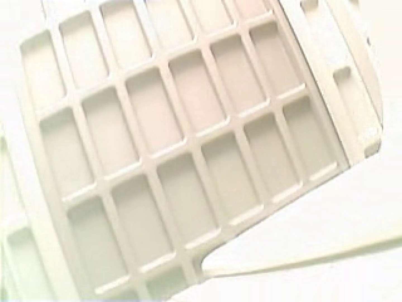 野外の洗面所は危険ですVol.4 洗面所 盗み撮りオマンコ動画キャプチャ 52pic 39