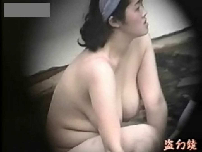 開放白昼の浴場絵巻ky-9 おまんこ無修正  92pic 8