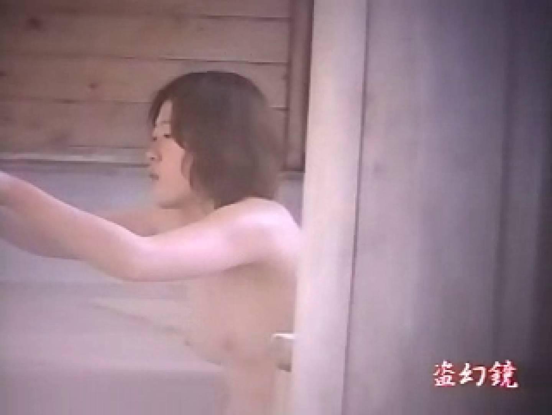 特選白昼の浴場絵巻ty-8 巨乳 おめこ無修正動画無料 52pic 18