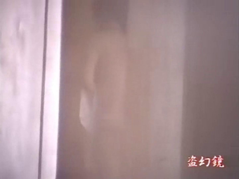 特選白昼の浴場絵巻ty-8 女子大生 のぞきおめこ無修正画像 52pic 49