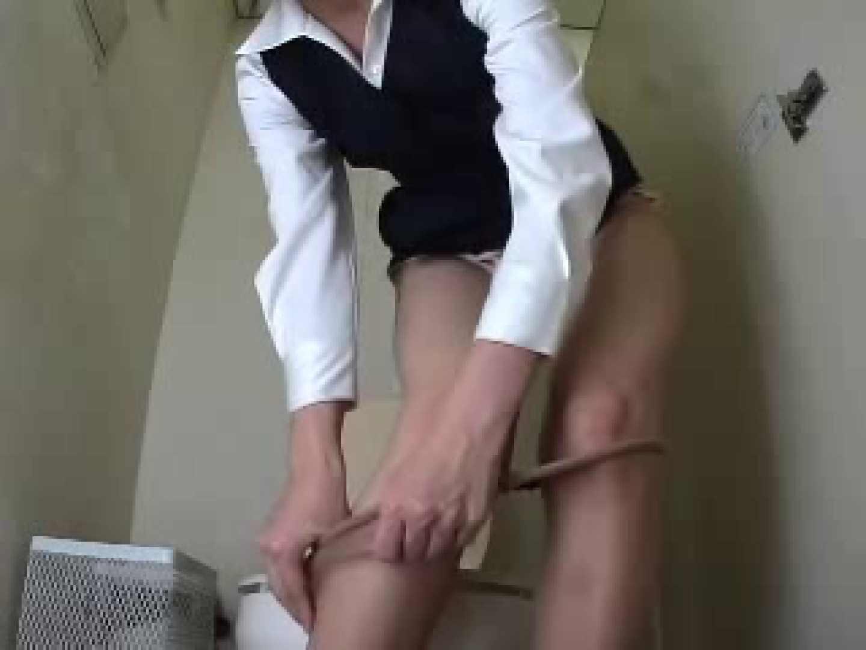 わざわざ洗面所にいってオナニーするOL..3 OLの実態  43pic 18