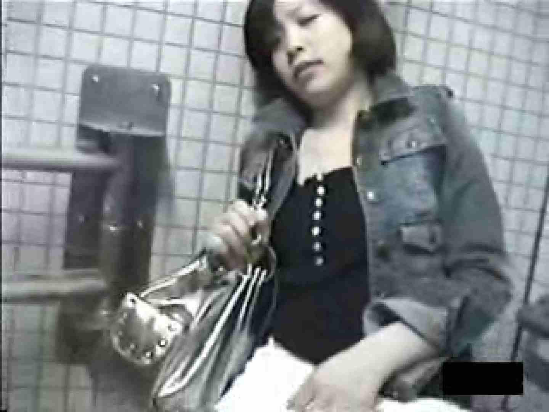 ヘベレケ女性に手マンチョVOL.1 手マン 覗きワレメ動画紹介 61pic 7