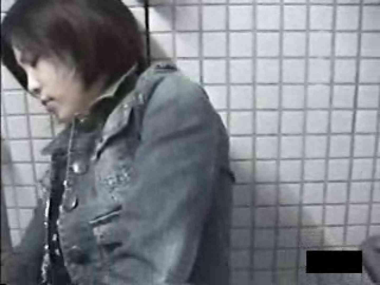 ヘベレケ女性に手マンチョVOL.1 おっぱい特集  61pic 8