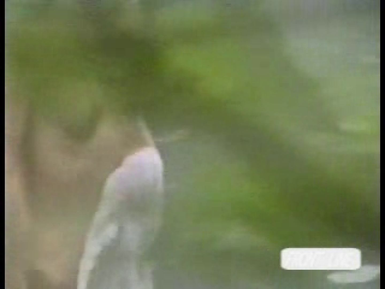 花鳥風月 第二節 乳首 | お姉さん  85pic 7
