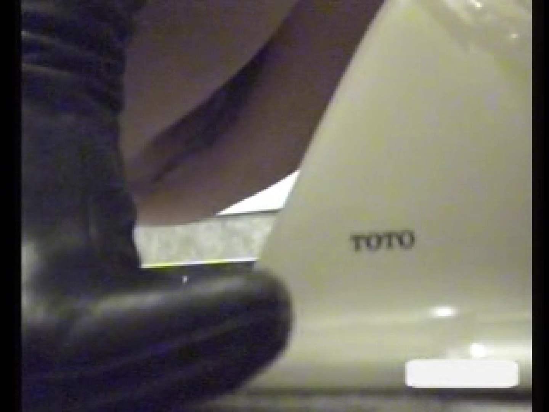 潜入ギャルが集まる女子洗面所Vol.1 ギャルの実態 覗きぱこり動画紹介 77pic 5