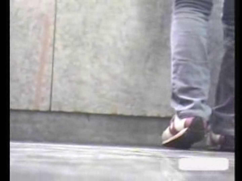 潜入ギャルが集まる女子洗面所Vol.1 OLの実態 隠し撮りオマンコ動画紹介 77pic 58