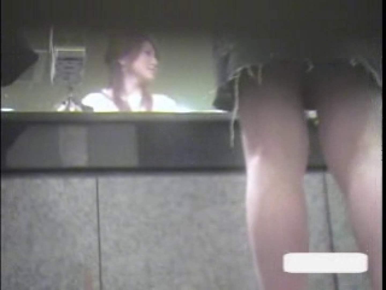 潜入ギャルが集まる女子洗面所Vol.2 美人 ワレメ動画紹介 94pic 16