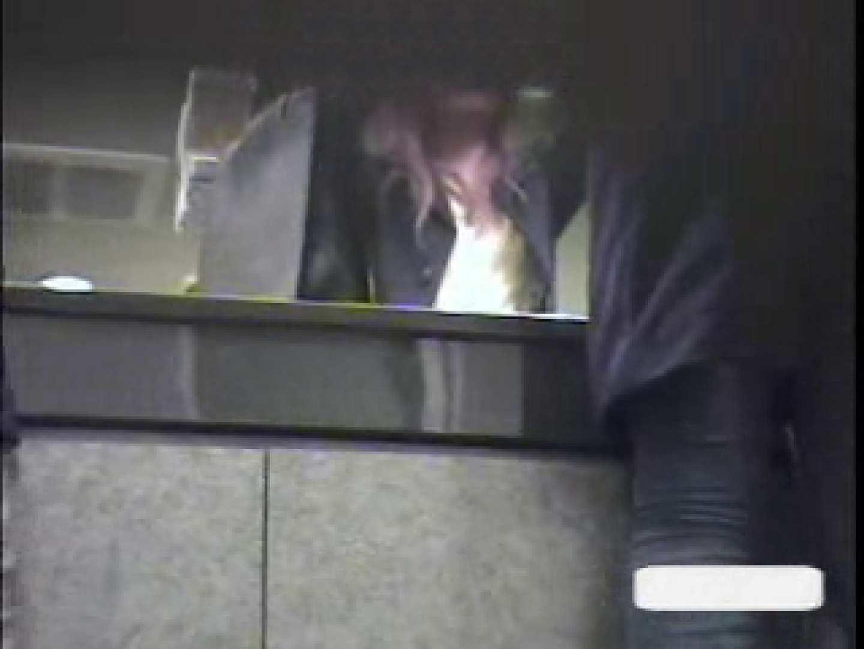 潜入ギャルが集まる女子洗面所Vol.2 洗面所 覗きおまんこ画像 94pic 51