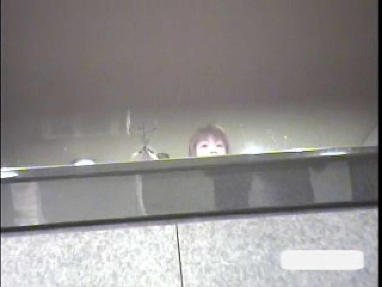 潜入ギャルが集まる女子洗面所Vol.2 ギャルの実態 | 潜入  94pic 79