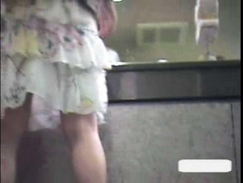 潜入ギャルが集まる女子洗面所Vol.2 排泄 AV無料 94pic 83