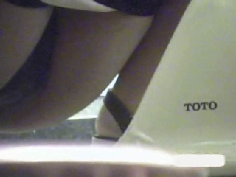潜入ギャルが集まる女子洗面所Vol.4 ギャルの実態 覗き性交動画流出 84pic 12
